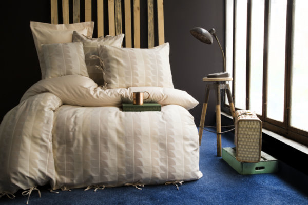 Issimo Home спален комплект Farah